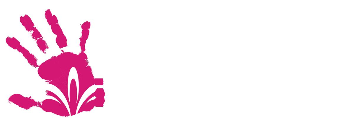 Jeunesse Kids White Logo